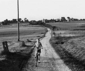 Kalmreuther Weg