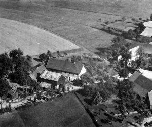 Kalmreurth um 1900